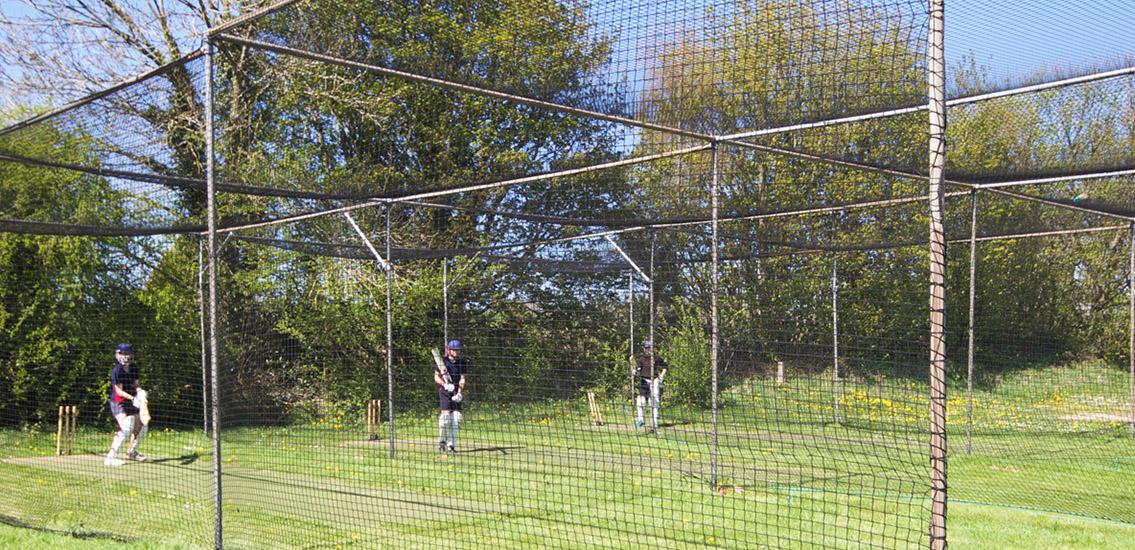 SWR2_0002_cricket-nets